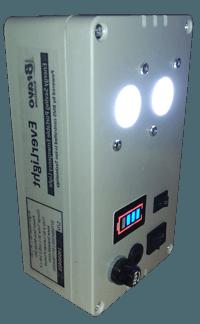 Dec2020-DC-charging-Em-light-resized
