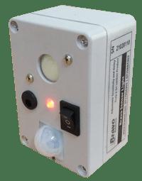 Sensor Light picture