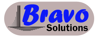 Bravo Solutions